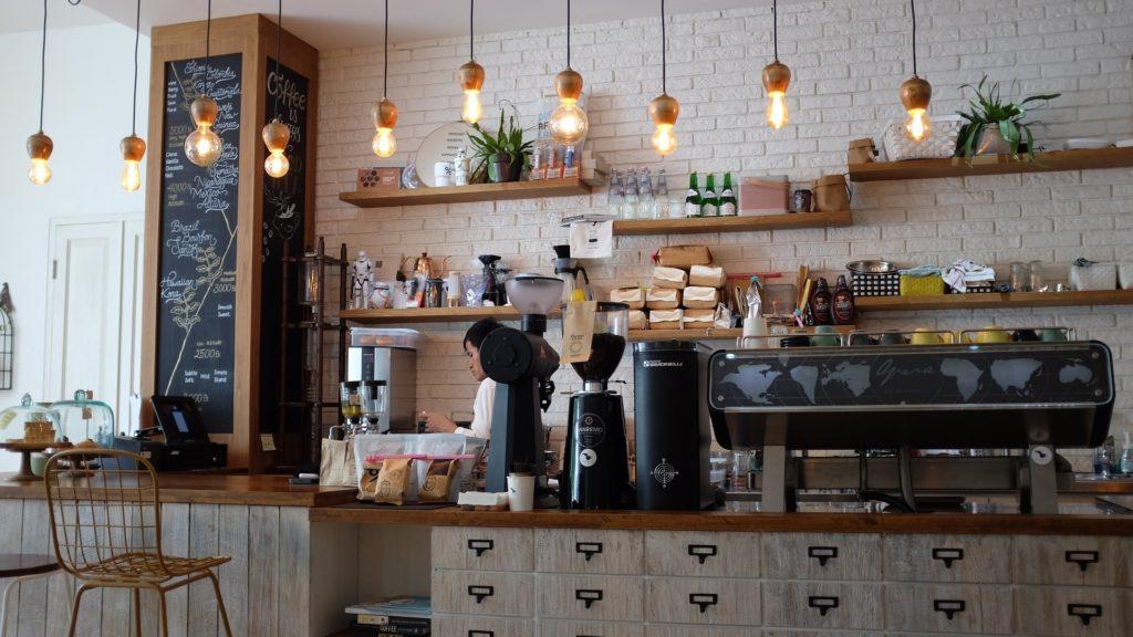 コーヒー,カフェ